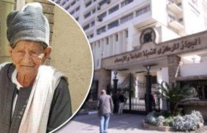 كل ما تريد معرفته عن المسنين في مصر في 10 أرقام