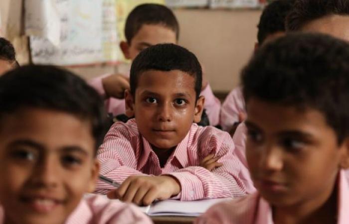 مستشار السيسي يحسم أزمة تأجيل الدراسة في بلاده