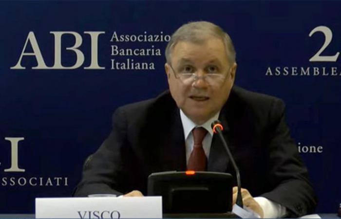 عضو بالبنك المركزي الأوروبي: زيادات الأسعار ستكون مؤقتة