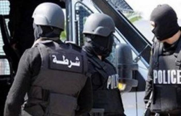"""المغرب يرحل ناشطات إسبانيات بدعوى """"خدمتهن أجندة البوليساريو"""""""