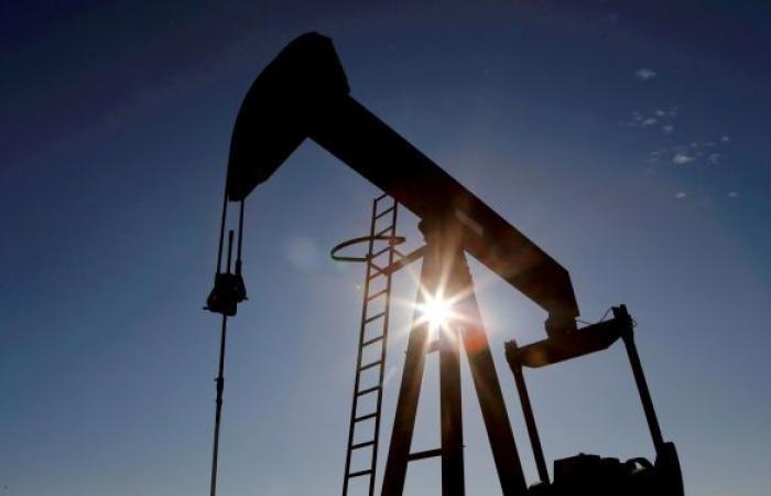 مؤسسة النفط الليبية: إجمالي مبيعات النفط بلغ نحو 2 مليار دولار في أغسطس