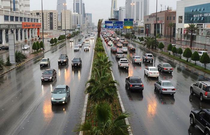 الحصيني يحدد أجواء 13 يومًا لـ«طالع الصرفة» وأفضل أوقات المطر