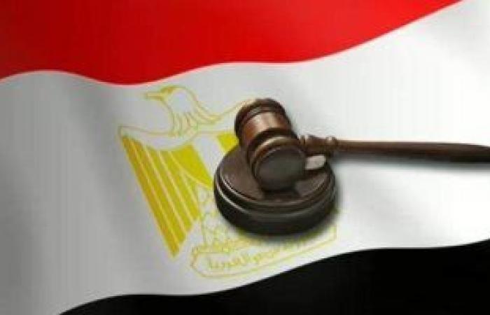يوم القضاء المصري.. اعرف أبرز القرارات التاريخية المتخذة لتطوير المنظومة