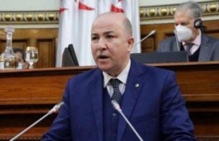 """حركة """"مجتمع السلم"""" الجزائرية تصف خطاب ماكرون بمثابة """"إعلان حرب"""" على الدولة والشعب"""