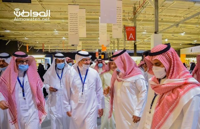 """تركي آل الشيخ يوقع تشيللو و""""المواطن"""" توثق الحدث"""