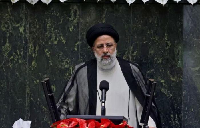 إيران: طلبنا من أمريكا الإفراج عن 10 مليارات دولار إثباتا لحسن النية