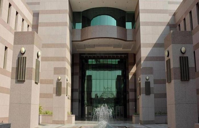 جامعة جدة تتلقى طلبات التقديم على الوظائف الشاغرة