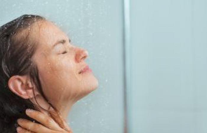 خليك جرىء.. 10 فوائد لصحتك إذا قررت الحصول على حمام بارد فى الشتاء