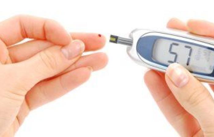 لمرضى الكلى والسكر.. تعرف على أطعمة يجب الابتعاد عنها