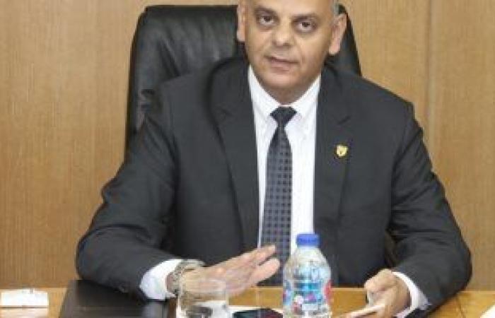 رئيس الاتحاد المصرى للتأمين: إتاحة شراء وثيقة المصري عبر الإنترنت