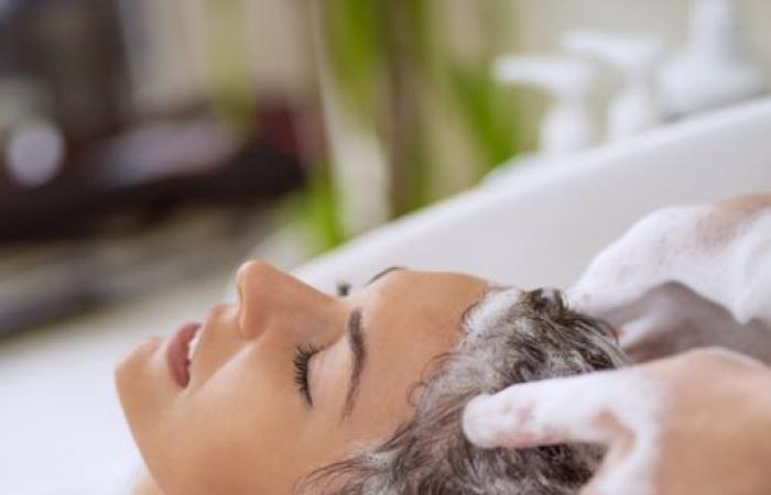 ما هي العلاقة بين استخدام شامبو الشعر وسرطان الثدي ؟