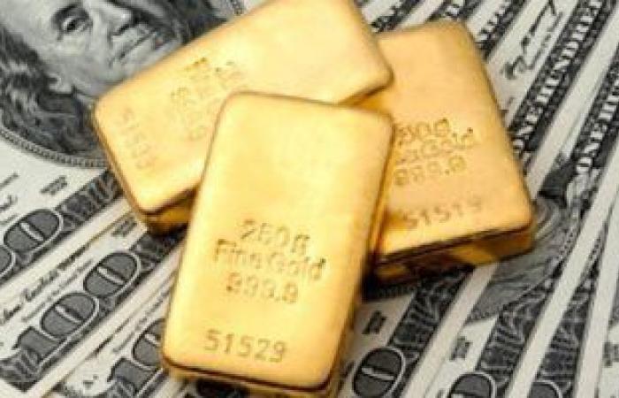 أسعار الذهب والعملات اليوم الثلاثاء 12-10-2021 فى السعودية