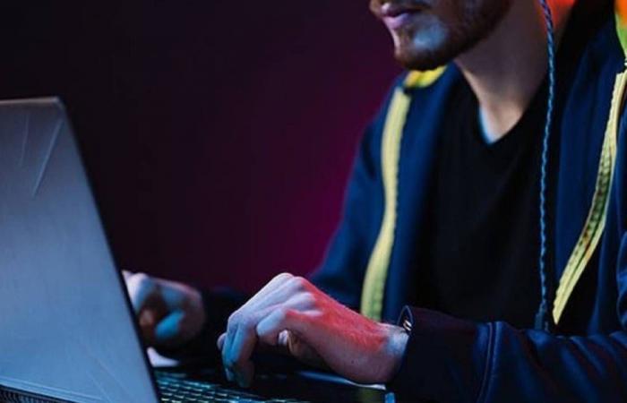 تقنية جديدة لـ«تزييف عميق» للأصوات.. تخدع البشر والأجهزة الذكية