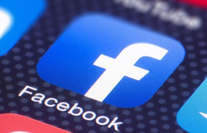 بلاغات عن تعطل يضرب «فيسبوك» في عدد من المواقع حول العالم