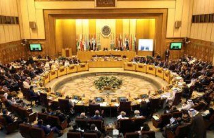 غدا.. اجتماع المكتب التنفيذى لمجلس وزراء الإسكان والتعمير العرب
