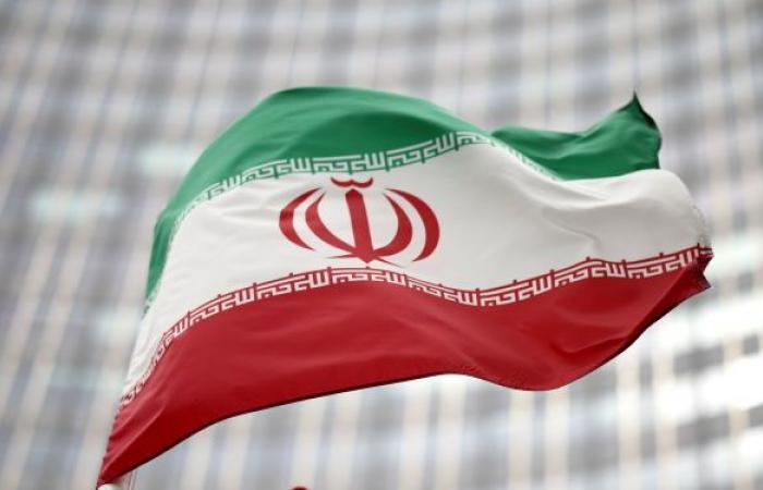إعلام: إيران وإسرائيل في مواجهة من نوع آخر