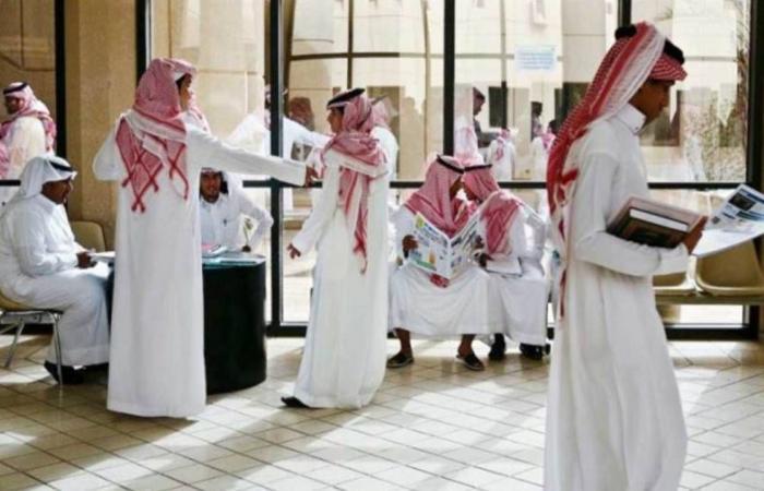 الأحمري: الجامعات السعودية تسجل 266 براءة اختراع في عامين
