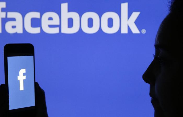بلاغات عن أعطال جديدة لخدمات «فيسبوك» حول العالم
