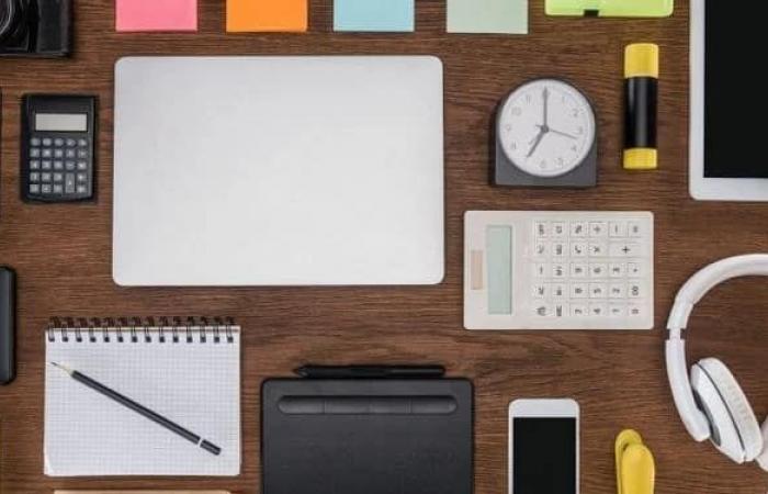 أفضل منصات العمل عن بعد بخلاف جوجل أو مايكروسوفت