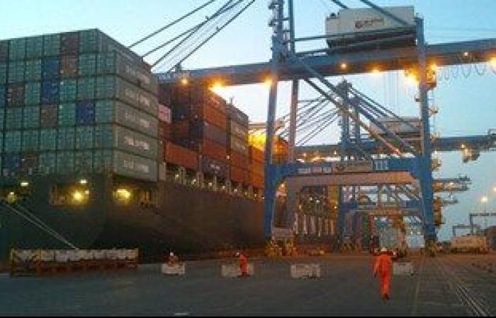النقل: نخطط لجعل ميناء السخنة الأكبر بالبحر الأحمر والأحدث بالعالم