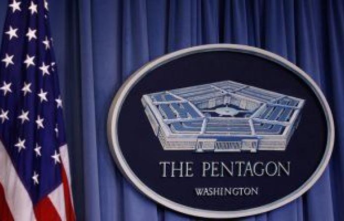 البنتاجون: سنواصل دعم الحكومة العراقية لضمان عدم عودة تنظيم داعش