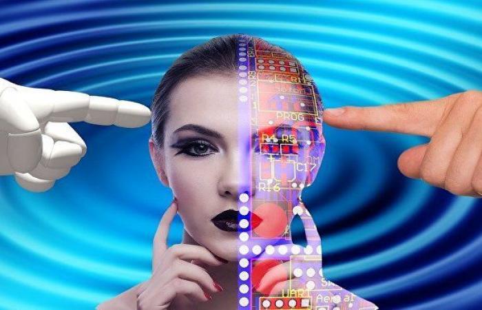 أطباء المستقبل... الذكاء الاصطناعي يتمكن من تحليل نتائج الصور الشعاعية في روسيا