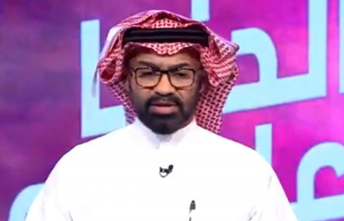 من سائق أجرة لرئيس تنفيذي في شركة عالمية.. مواطن سعودي يروي قصة كفاحه