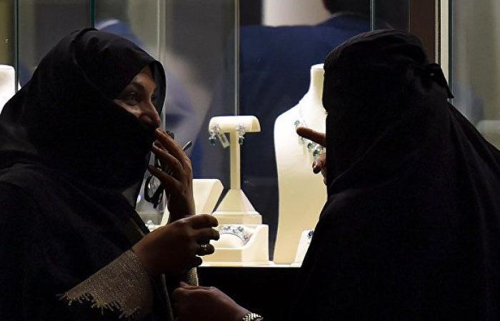 سعودي يتفاجأ بالطلاق بعد منح زوجته 270 ألف دولار للعدول عن الانفصال