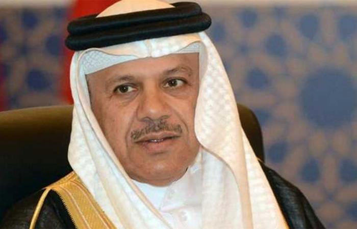 البحرين تدين إطلاق الحوثيين طائرتين مفخختين تجاه خميس مشيط