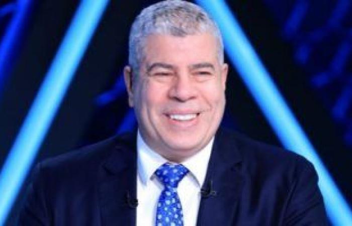 شوبير يكشف سر إلغاء فرح أفشة وغياب أحمد مجاهد عن قرعة الدورى