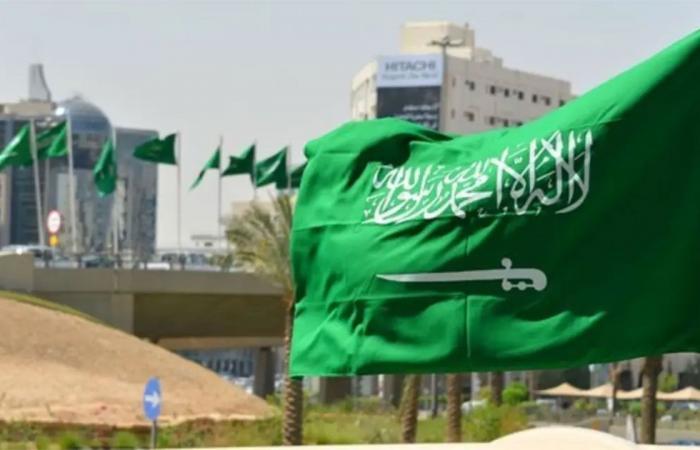 أخبار السعودية.. سقوط 30 متهمًا بقبضة الأمن.. وضبط جريمة غسل أموال