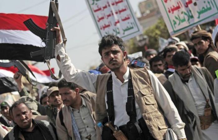 مسؤول بحكومة صنعاء: مستمرون في الدفاع عن اليمن حتى يتوقف العدوان ويرفع الحصار