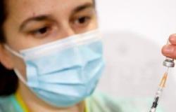 الخارجية الفلسطينية:تسجيل 12 إصابة جديدة بفيروس كورونا فى صفوف الجالية