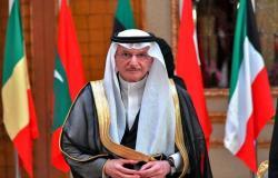 «العثيمين»: التعاون الإسلامي تساند الإجراءات السعودية لحماية أمنها وأراضيها