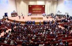 البرلمان العراقى: 400 مليون دولار لتطوير الدفاع الجوى والقوات البرية والبحرية