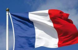 الحزب الشيوعي الفرنسي يختار فابيانن روسل مرشحا للرئاسة