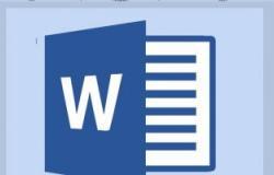 تعملها إزاى.. كيفية إضافة أرقام الصفحات فى Word على ويندوز