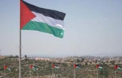 قطاع غزة يسجل أعلى حصيلة يومية في وفيات كورونا