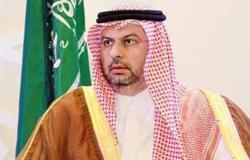 الزمالك يوجه الدعوة للأمير عبد الله بن مساعد لزيارة النادي