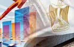 عاجل.. تقرير جديد يؤكد صلابة الاقتصاد المصري