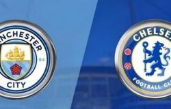 قناة مفتوحة تنقل مباراة تشيلسي ضد مانشستر سيتي في الدوري الإنجليزي الممتاز