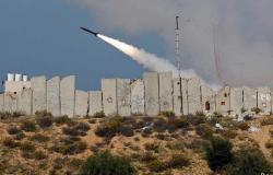 «موقع إخباري» يكشف الخطوات الأمريكية المقبلة تجاه التصعيد بغزة