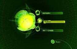 واجهة Xbox الأصلية تصل إلى Xbox Series X|S