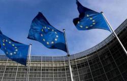 قرار مفاجئ من محكمة الاتحاد الأوروبي بشأن التجارة مع المستوطنات