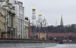 الكرملين: تصريحات رئيس الشيشان حول إسرائيل لا تعكس السياسية الخارجية لروسيا
