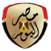 """أزمة محمد صلاح تتجدد.. """"راموس"""" يحتفل بخروج صلاح والمنتخب المصري من كأس العالم"""
